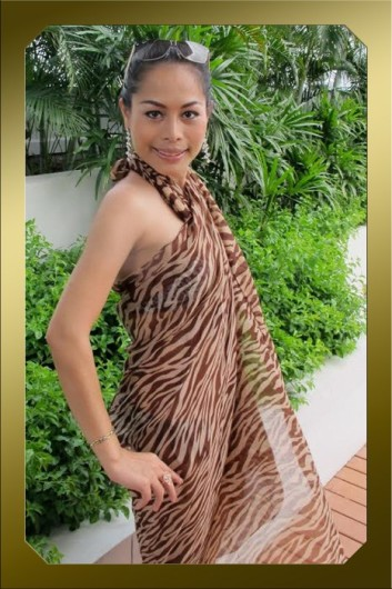 exclusive-bangkok-escorts-bua-04