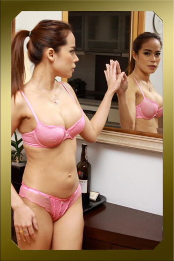 exclusive-bangkok-escorts-carla-01