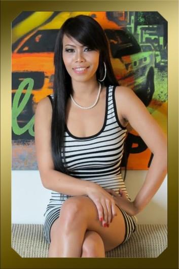 exclusive-bangkok-escorts-meaw-04