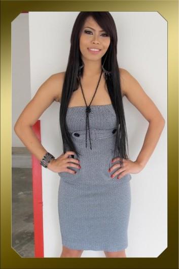 exclusive-bangkok-escorts-meaw-06