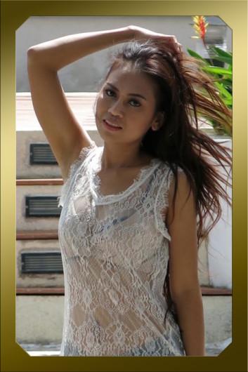 exclusive-bangkok-escorts-nam-01
