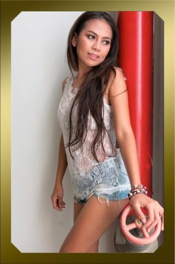 exclusive-bangkok-escorts-nam-02