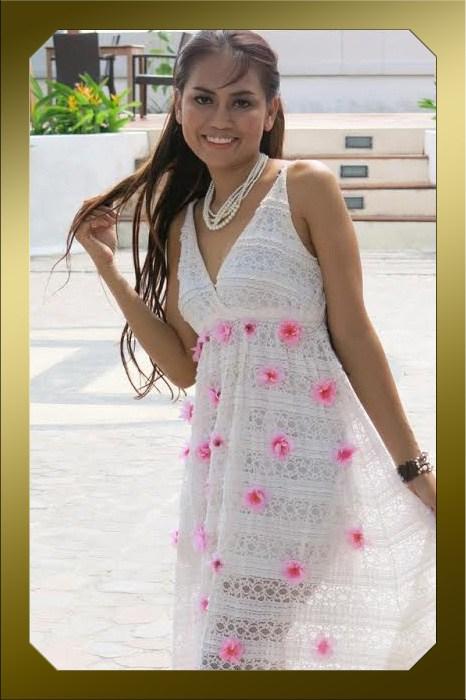 vietnamese vip escorts in bangkok