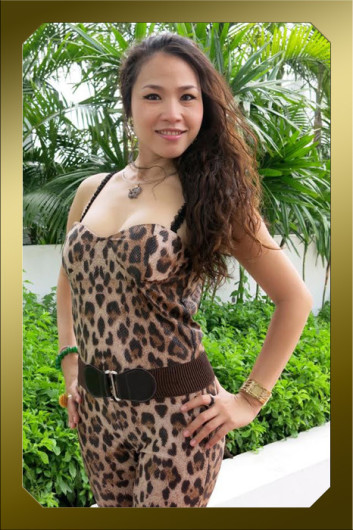 exclusive-bangkok-escorts-nan-01