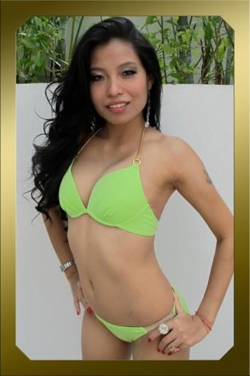 exclusive-bangkok-escorts-pim-03