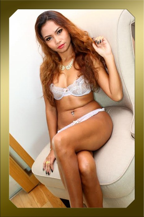 escort directory bangkok hot dating