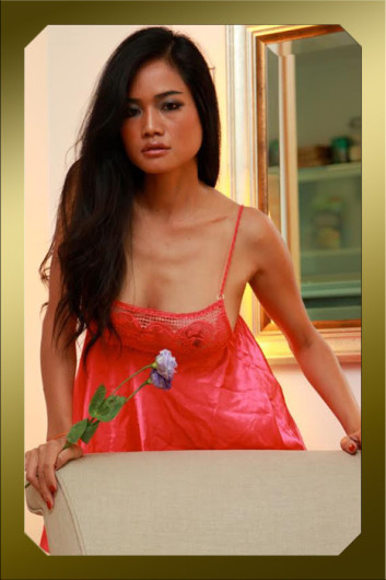 exclusive-bangkok-escorts-tik-01