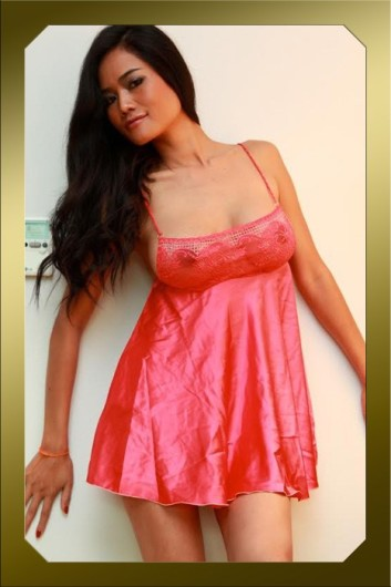 exclusive-bangkok-escorts-tik-02