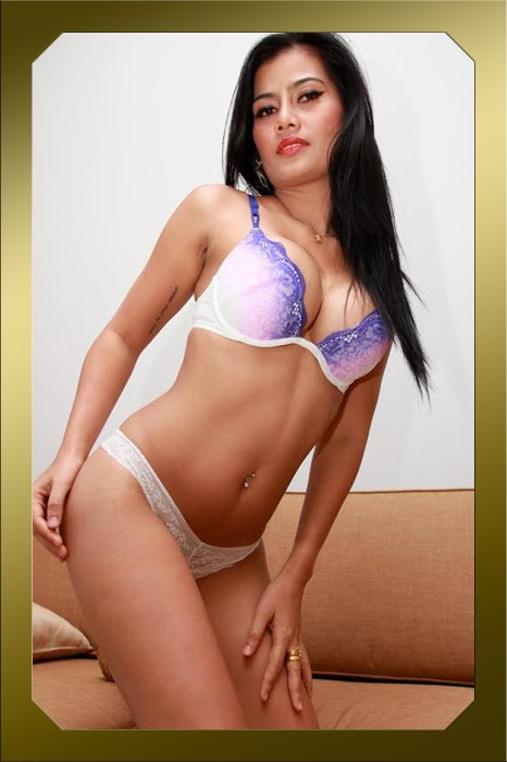 exclusive escorts call girls